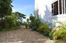 Garden Pictures_2