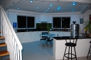 Kitchen lights_1